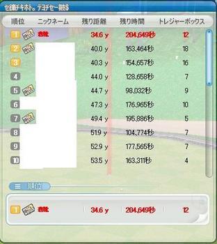 aputaikai12.JPG